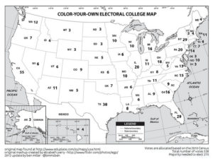 ElectoralCollege_z